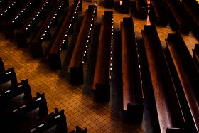 christ-chapel-pews-far