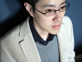 Jeff Ngan